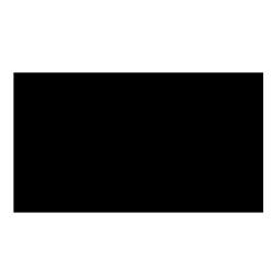 レトロイラスト 犬猫
