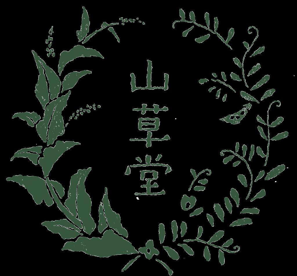 レトロロゴ