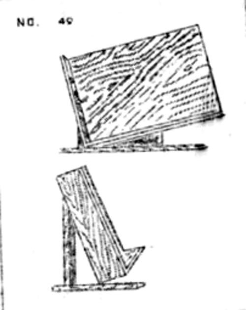 レトロ道具